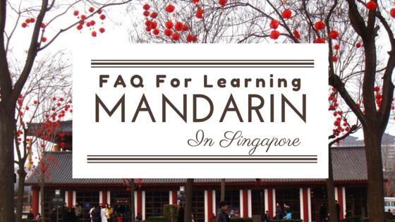 faq-for-learning-mandarin