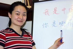 methods-to-study-chinese-language