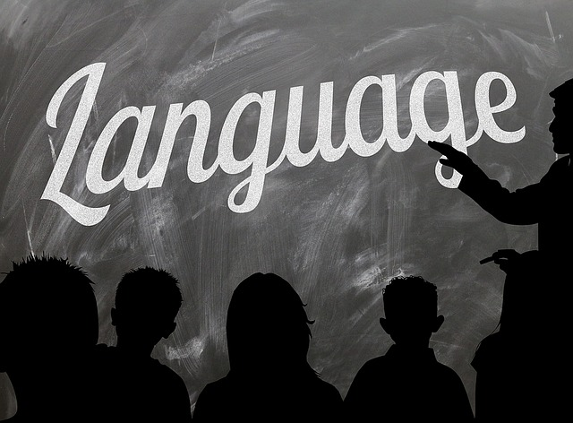 the-evolutionary-nature-of-languages