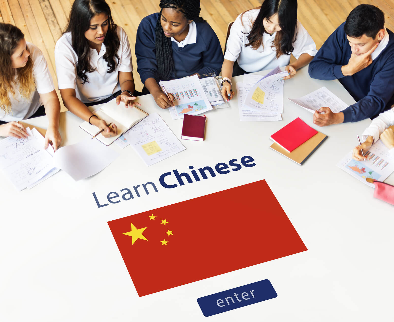 facts-you-must-know-about-learning-chinese-in-singapore