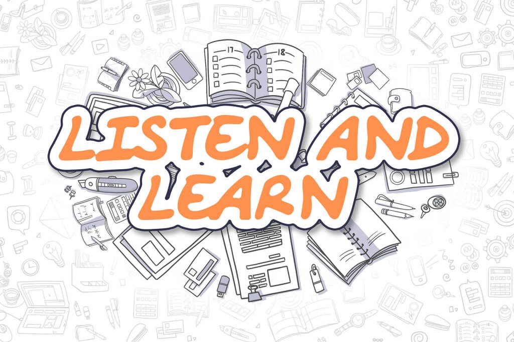 three-steps-to-better-practice-chinese-listening