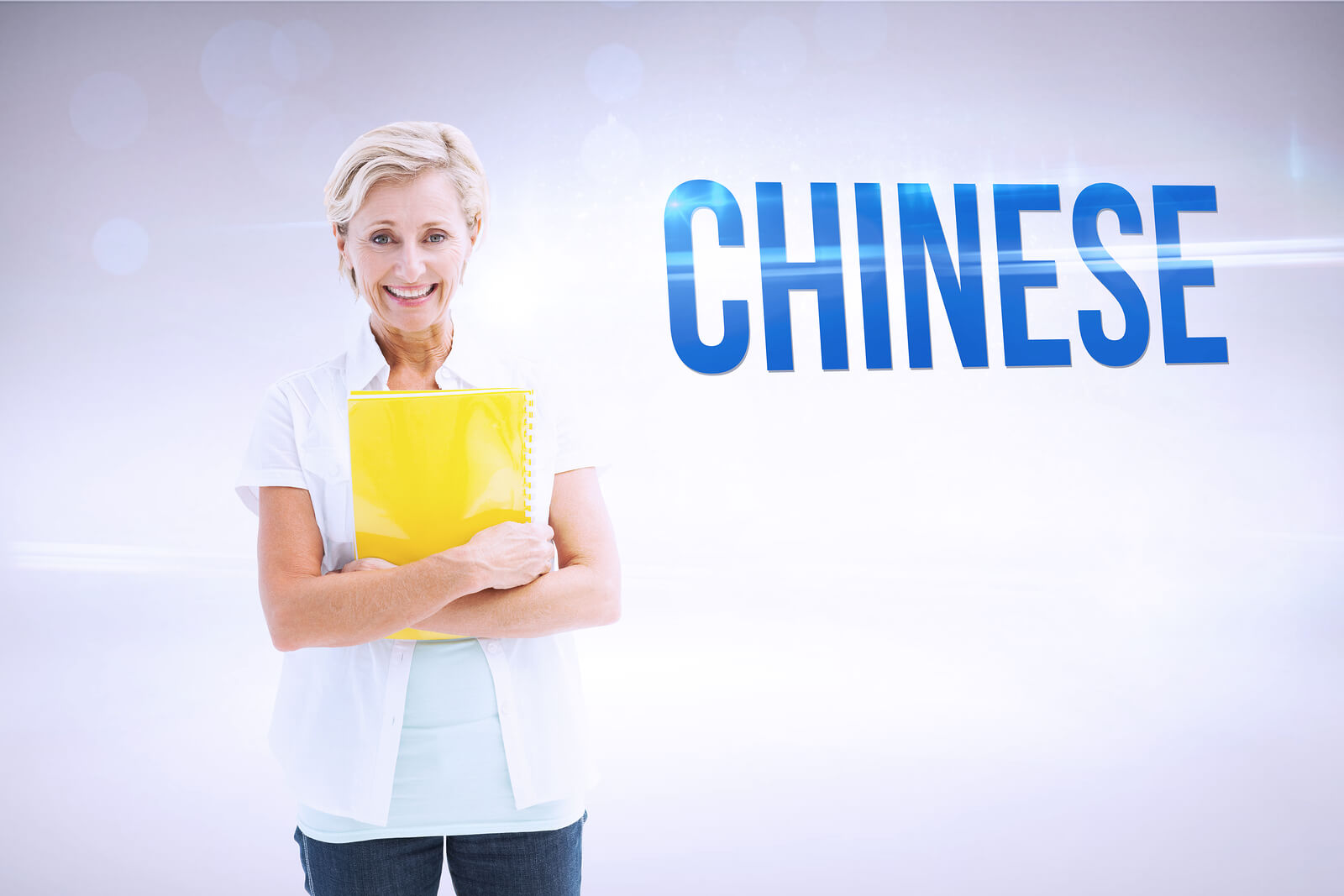 5-things-to-remember-when-learning-chinese