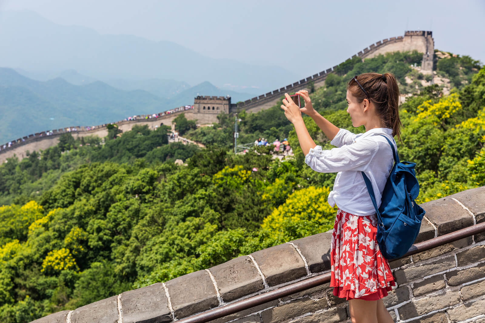 learn-4-most-important-phrases-for-tourists-in-china