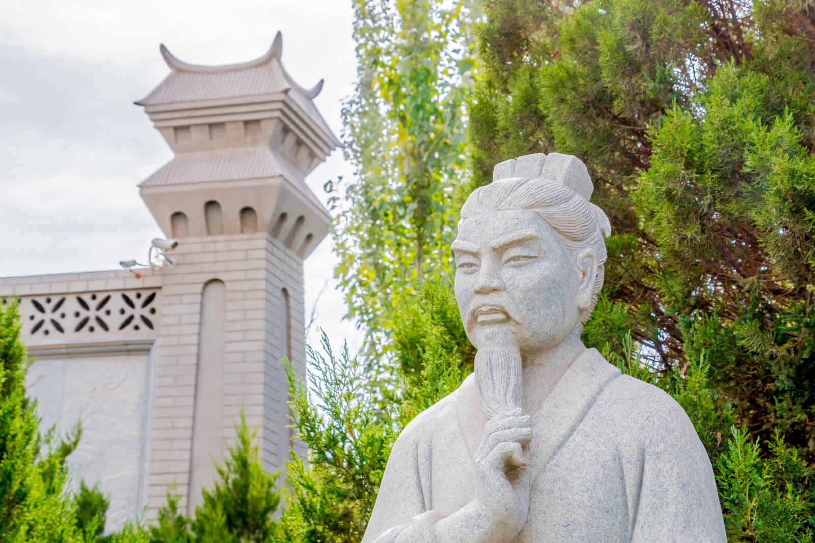 3-classic-confucius-quotes
