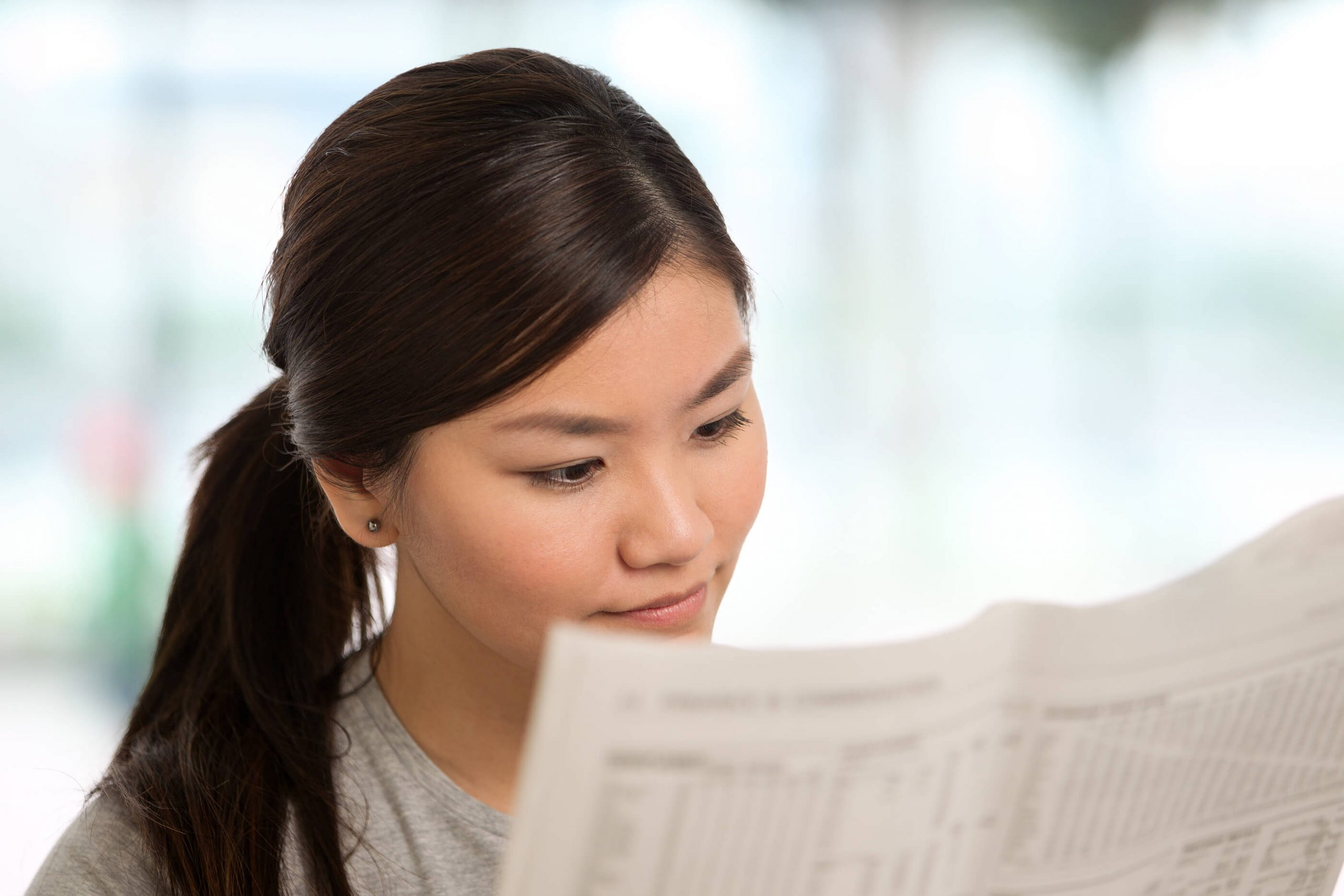 top-5-activities-to-learning-chinese