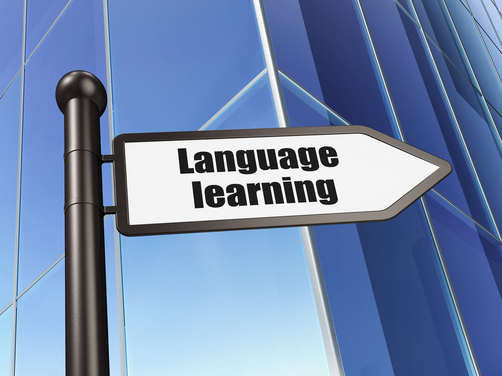 value-of-language-learning