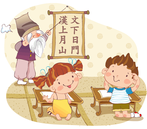 Why Learning Mandarin Is Important?