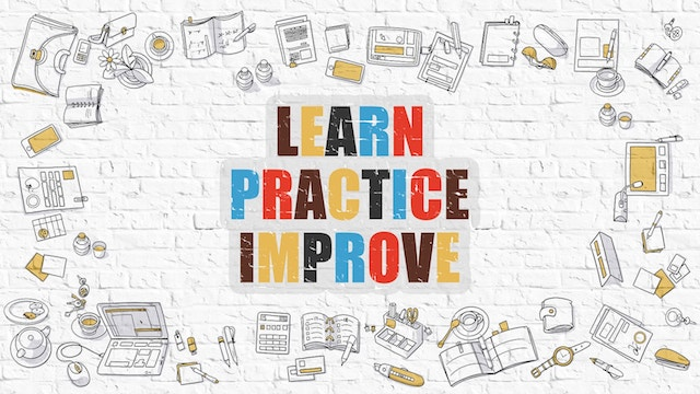 Strategies and Practices to Learn Mandarin Easily