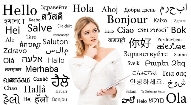 top-5-popular-languages-you-should-learn