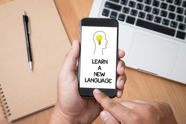 why-learning-a-new-language-is-important