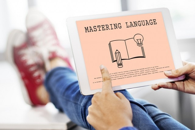 effective-tips-to-help-you-master-a-new-language-quickly.jpg