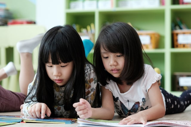 How-Kids-Can-Benefit-from-Learning-a-Second-Language