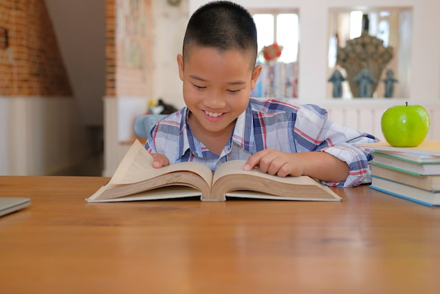 What-Is-The-Best-Age-for-Kids-to-Learn-a-Second-Language