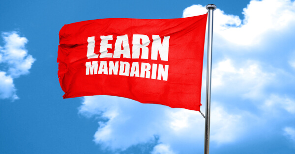 Learn Mandarin, Learning Chinese