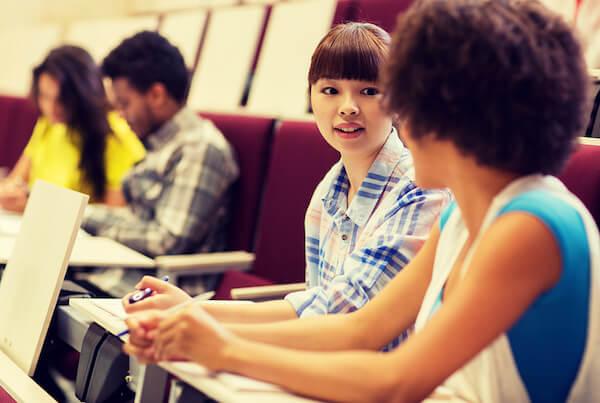 HSK Singapore, Mandarin Classes For Adult