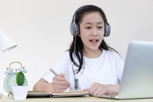 Learn Mandarin, Learn Mandarin Singapore