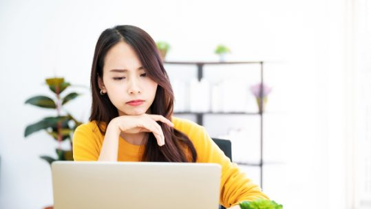 Chinese Course Singapore, Online Chinese Course Singapore